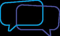 Logo Bocadillos