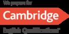 Centro preparador oficial Cambridge ESOL