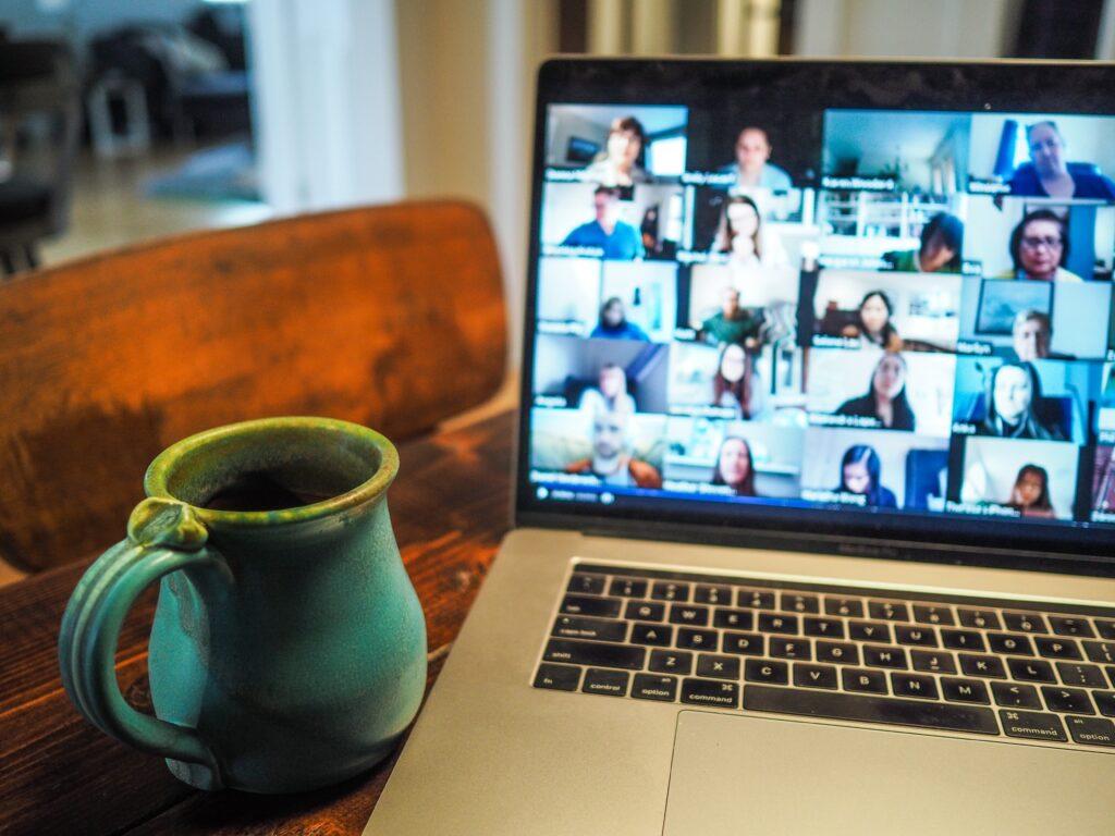 Clases online por videollamada